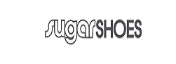Sugar Shoes
